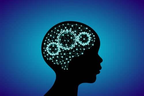 Come stimolare il pensiero scientifico nei bambini