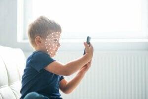 Nativi digitali: tutto quello che dovete sapere