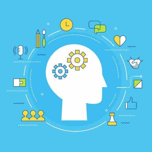 Teoria delle intelligenze multiple: cosa ci dice?