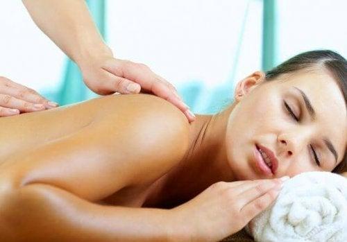 Scopri i benefici della fisioterapia ostetrica