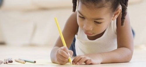 Consapevolezza fonologica, il miglior strumento per correggere la dislessia