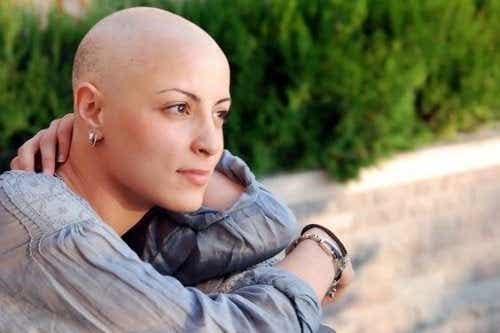 Maternità dopo il cancro alle ovaie: sì, si può