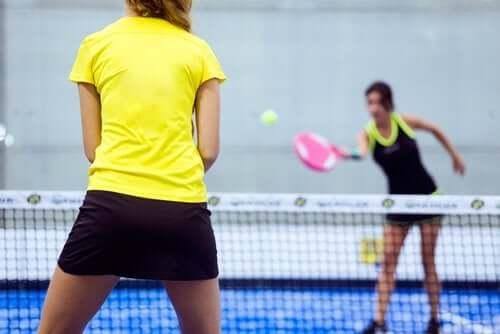 Come motivare un adolescente a mantenersi attivo