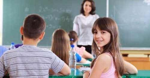 I 7 miti educativi più comuni: è ora di sfatarli!