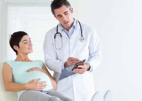 Cos'è la placentofagia?