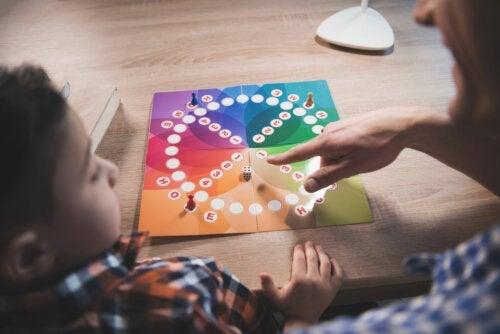 Giochi da tavolo cooperativi: tutto ciò che bisogna sapere