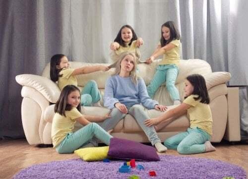 Bambini vivaci o iperattivi? Ecco come distinguerli