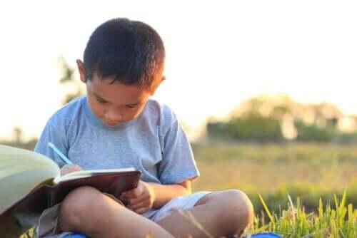 4 idee per ripassare i contenuti del scolastici in estate