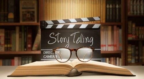 5 film per trasmettere l'amore per i libri