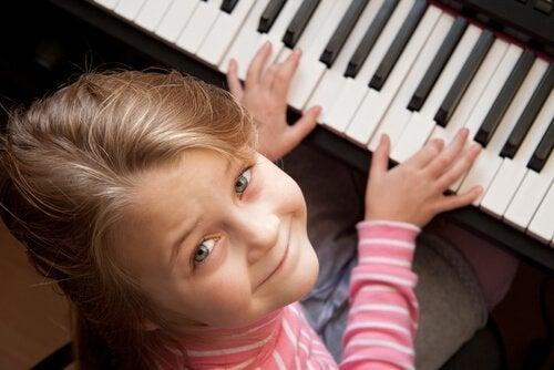 Musica classica per bambini: cosa ascoltare