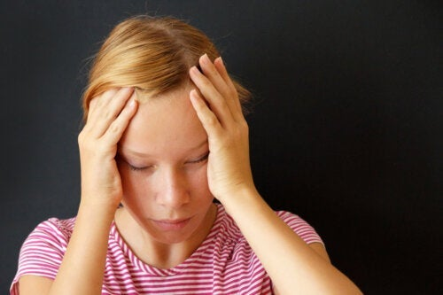 Emicrania nei bambini: cause, sintomi e trattamento