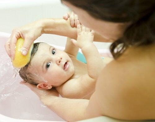 5 paure che tutte le neomamme affrontano nelle prime fasi di vita del bambino