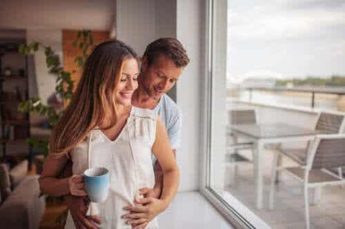 Prepararsi psicologicamente alla gravidanza: come fare?