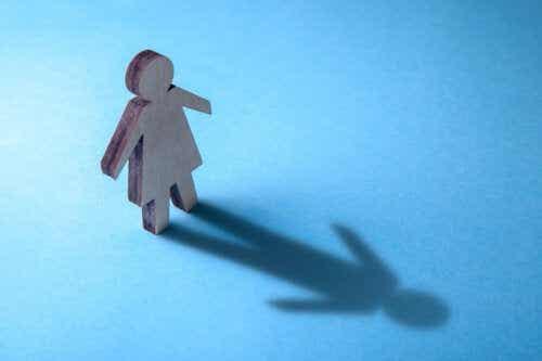Disforia di genere nell'infanzia: come agire