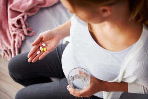 Farmaci in gravidanza: cosa dovreste sapere