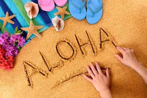 30 nomi hawaiani per i maschietti