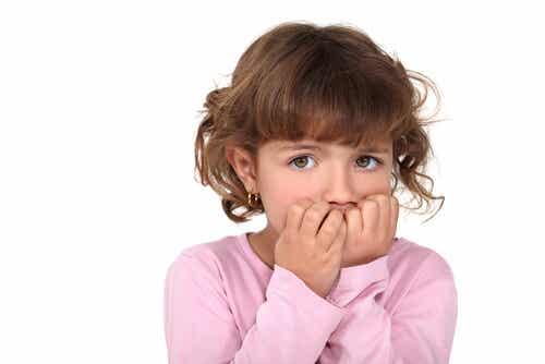 Mio figlio mi rispetta o ha paura di me: come capirlo?