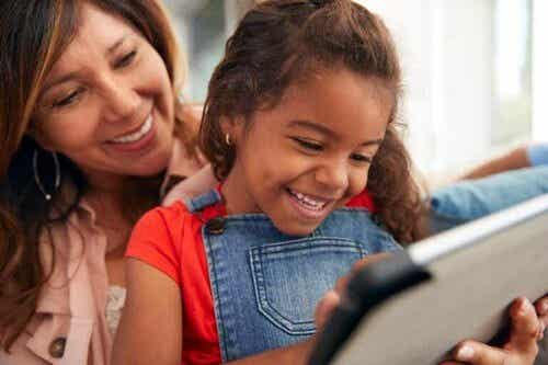 Imparare una lingua con i film sottotitolati: è possibile per un bambino?